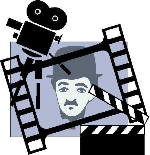 Cinema, a 7ª Arte