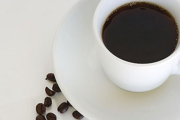 Santo cafezinho