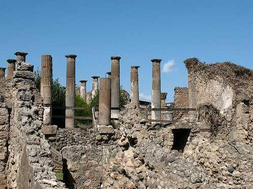 Pompeia-photo3632-5