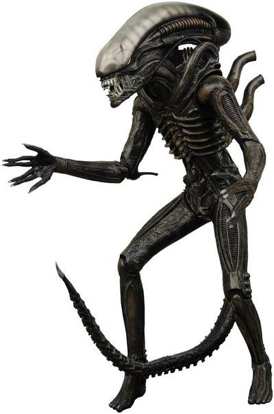 alien_original