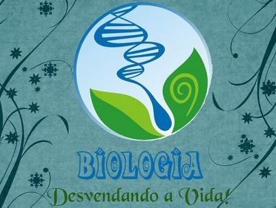 biologia_logo
