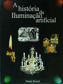 historia_iluminacao_artificial