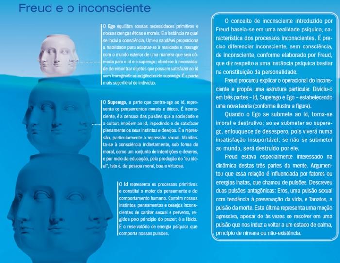 neurociencia30_2