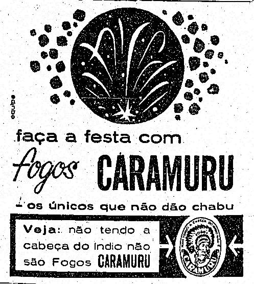 fogos-caramuru-não-dão-xabu2