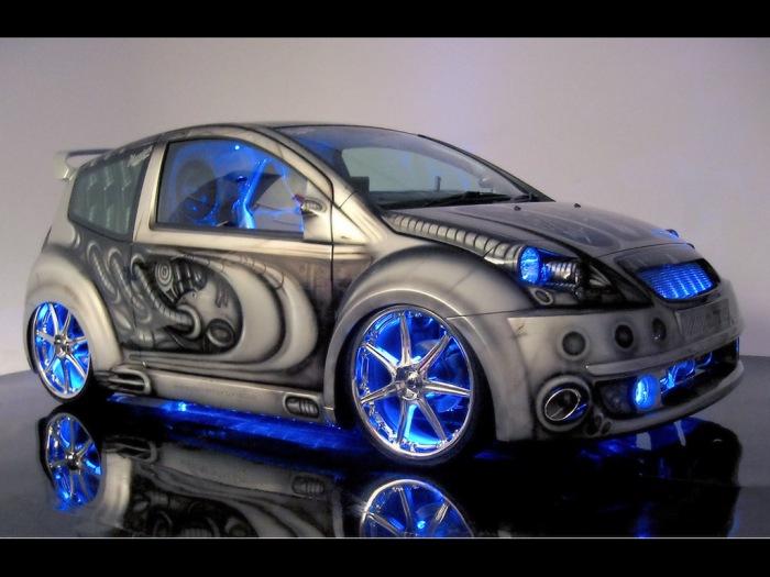 carro-tuning-iluminado1