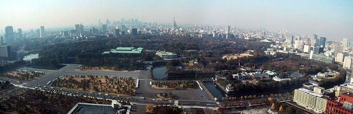 Imperial_Palace_Tokyo_Panorama