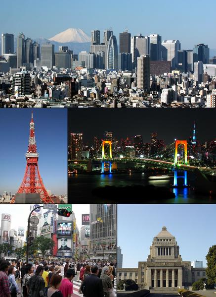 Japan_Tokyo3
