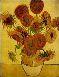 V.Gogh
