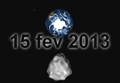 asteroide_2012da14_chamada