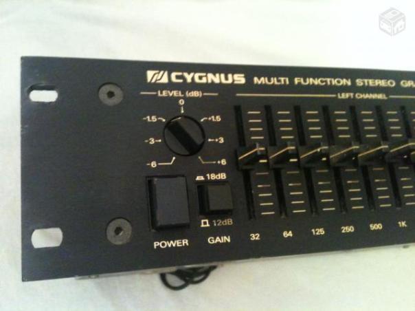 Equalizador-Cygnus-GE-muito-novo-20121203205421