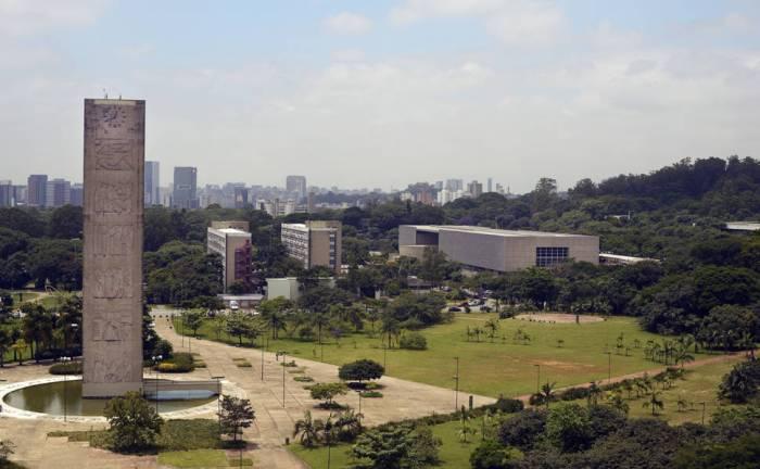 Usp Campus