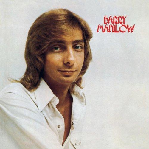 album-barry-manilow-i