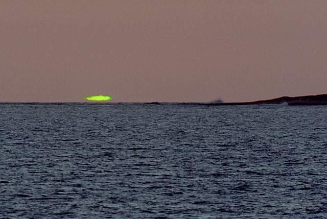 sol_verde