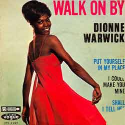 Walk_On_By_Dionne_Warwick