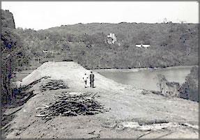 zoológico 1957