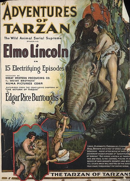 Adventures_of_Tarzan_-_Elmo_Lincoln