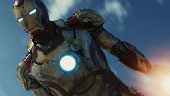 filme-iron-man-homem-de-ferro-3-20130203-02-size-598