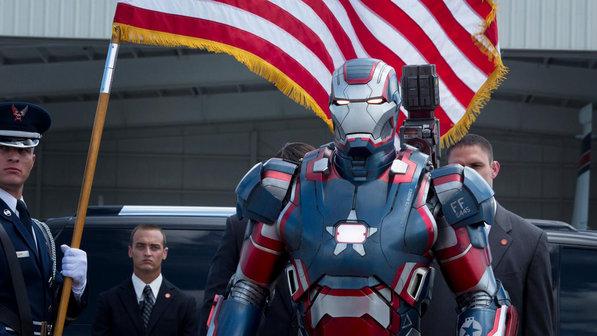 filme-iron-man-homem-de-ferro-3-20130425-07-size-598