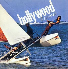 Ao Sucesso com Hollywood, o famoso comercial de cigarros da década de 70