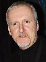James Cameron, dirigiu também Titanic e a saga O Exterminador do Futuro