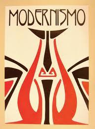 modernismo2