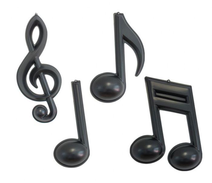 notas-musicais-plasticas-preta_2,5_59