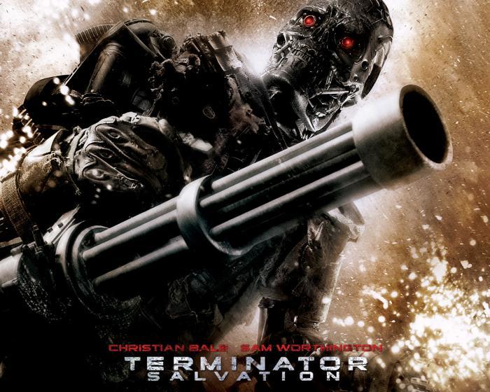 o-exterminador-do-futuro-a-salvacao-3