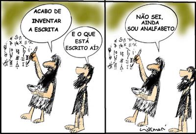 quadrinhos_136_20070525-prehistory2