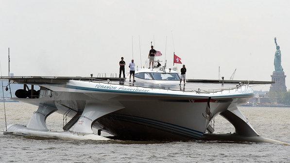 barco-solar-turanor-