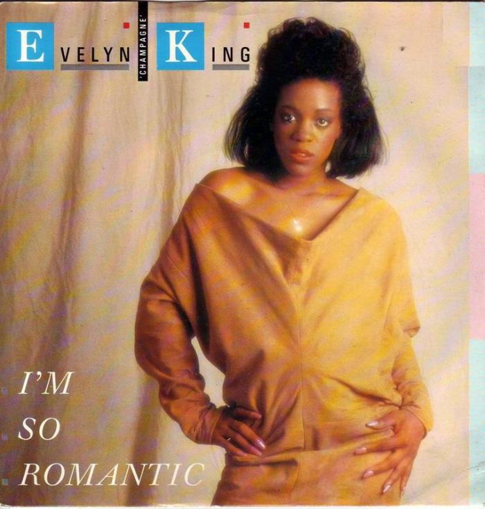 evelyn-champagne-king-im-so-romantic-rca