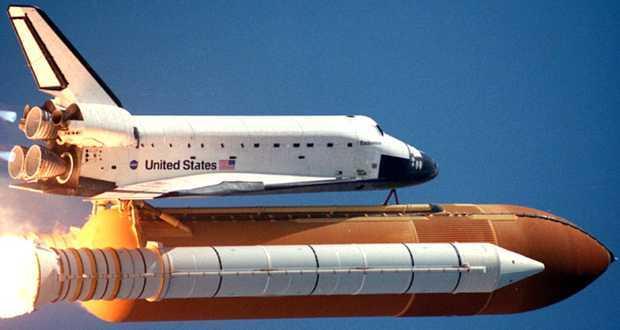 onibus-espacial-endeavour-620-size-620