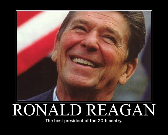 ronald_reagan_by_balddog4-d3hv0jp