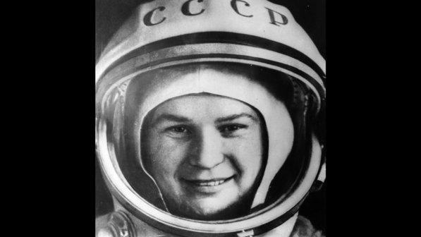 russia-russa-astronauta-Valentina-Tereshkova