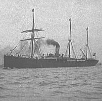 ss-norge