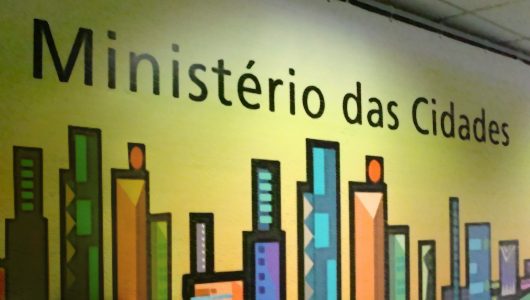 concurso-ministerio-das-cidades-atepassar