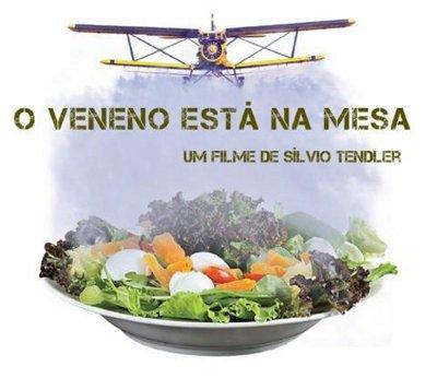 O-Veneno-Esta-na-Mesa_Poster1
