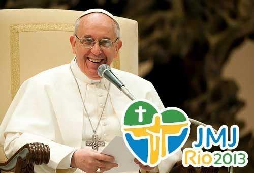 papa-francisco-no-brasil