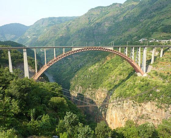 ponte-11