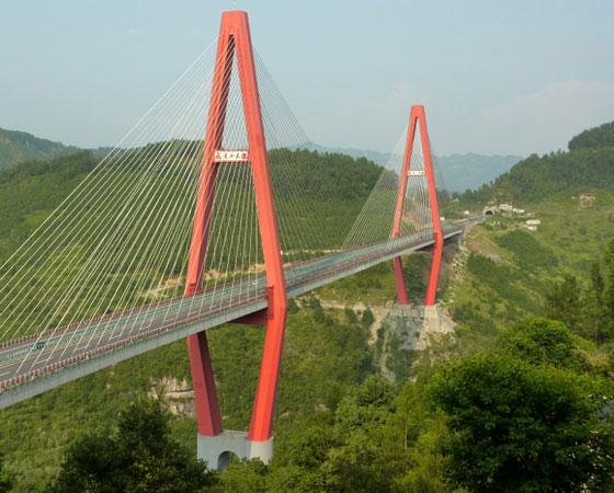 ponte-15