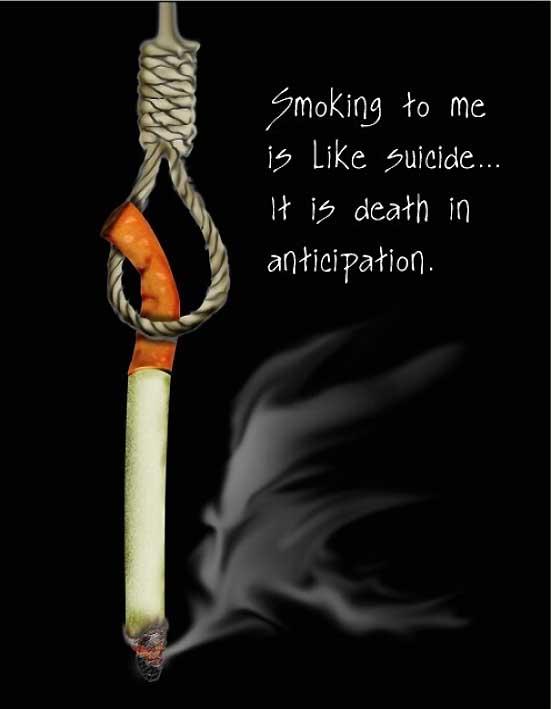 propaganda anti cigarro (7)