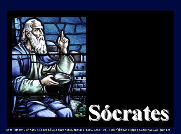 socrates-um-grande-pensador-7