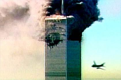 terrorismo_clip_image001