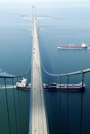 mega ponte