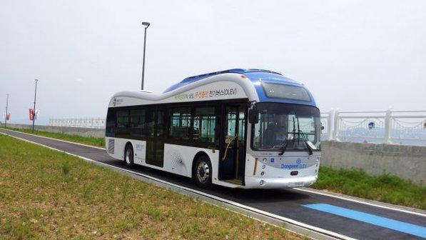 onibus-eletrico-coreia-20130807-size-598