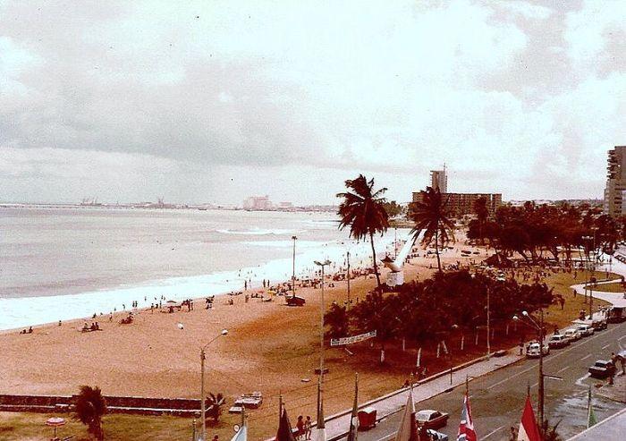 Avenida_Beira_Mar_-_Fortaleza-_1980_