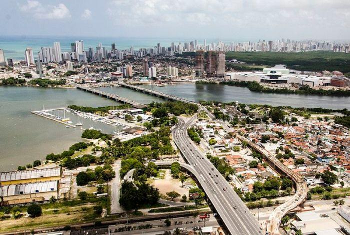 Bairro_do_Pina_-_Recife