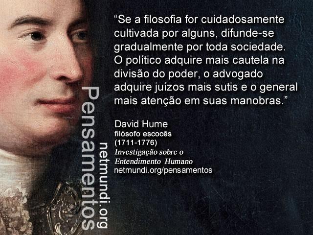 david_hume4