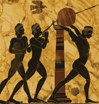 esparta-historia