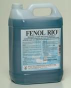 fenol-desinfetante