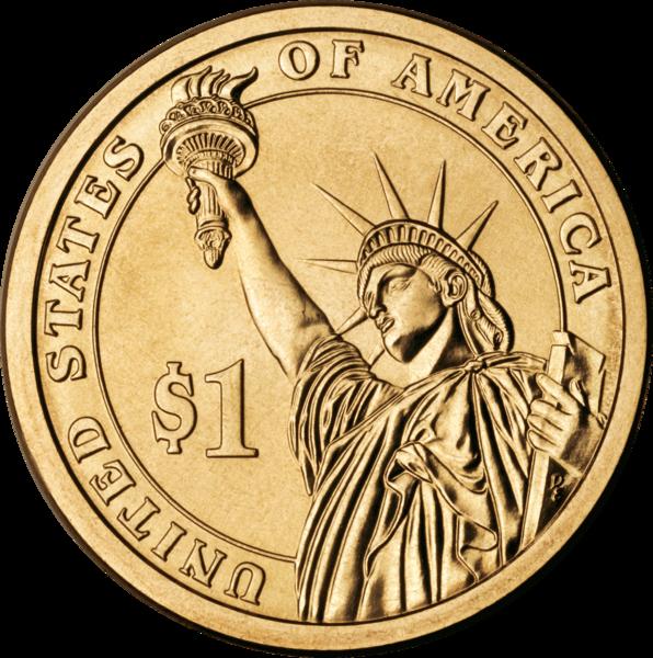 moeda comemorativa